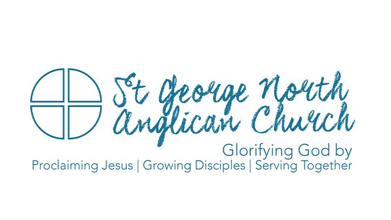 Church Vision 2020